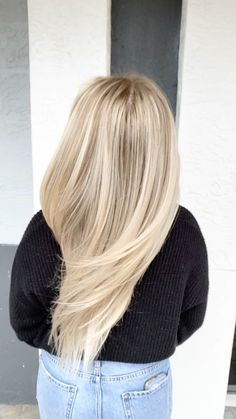 Blonde Wigs Lace Hair Brown Wigs Warm Blonde Hair 613 Body Wave Hair W – watercressral Caramel Blonde Hair, Blonde Foils, Honey Blonde Hair, Blonde Wig, Blonde Sombre, Short Blonde, Blonde Highlights, Neutral Blonde, Warm Blonde