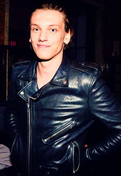 Daily Jamie Bower