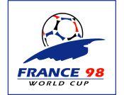 Kilas Balik Piala Dunia 1998 Prancis