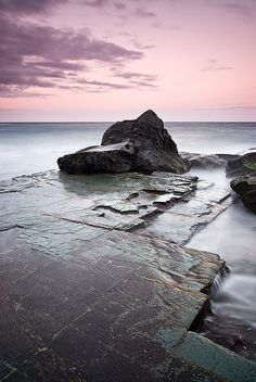 Forresters Beach - Australia | Find great little places around the world with the GLP app (http://go.glpapp.com/pinterest)