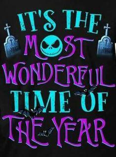 Happy Halloween My favorite holiday, hands down. Moldes Halloween, Fröhliches Halloween, Halloween Signs, Halloween Pictures, Holidays Halloween, Happy Halloween Quotes, Disney Holidays, Estilo Tim Burton, Einstein
