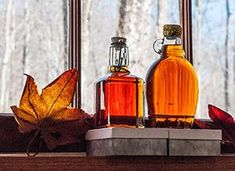 10 Natural Sweeteners and Sugar Alternatives - The Lost Herbs Be Natural, Natural Sugar, Eight O Clock Coffee, Michigan Cherries, Sugar Alternatives, Backyard Plants, Pure Maple Syrup, Bulletproof Coffee, Dark Roast