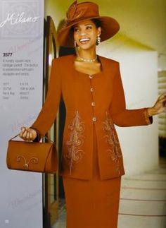 milano women suits | Milano : Women's Suits, Skirt Suits, Pants Suits, Dress Suits