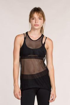 OLYMPIA ACTIVEWEAR – SPRING