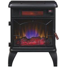 25 Melhores Ideias De Duraflame Electric Fireplace No