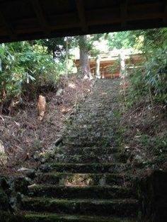 何か感じますか  最強のパワースポット  奈良県吉野山の 金峯神社  あの藤原道長も参拝したという事業関係の運気アップには最強の神様  感謝感謝感謝  そして決意禊  ありがとうございますtags[奈良県]