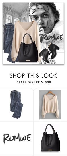 """Untitled #181"" by selmaa91 ❤ liked on Polyvore featuring Wrap"