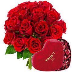 393 Meilleures Images Du Tableau Rose Rouge Red Roses Floral
