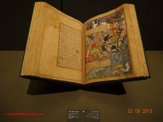 Museum of Islamic Art, Doha - Qatar - Поиск в Google