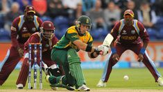 South Africa Vs West Indies 1st ODI (Preview) - http://www.tsmplug.com/cricket/south-africa-vs-west-indies-1st-odi/