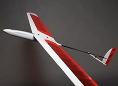 15 Best DLG images | Gliders, Rc glider, Product launch