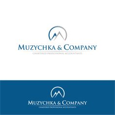 Create a logo that has impact with clarity for an accounting firm. by god bless 29