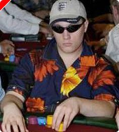 Online Poker Fighters: Strategy for No Limit Holdem - http://pokerfighters.blogspot.gr/2012/09/no-limit-holdem.html#