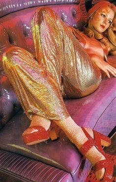 70s www.fashion.net