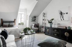 Gravity Home — Studio apartment Follow Gravity Home: Blog -...
