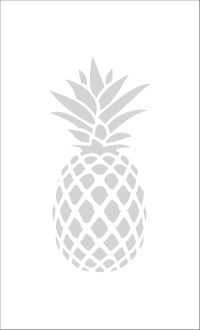 black and white pineapple png. client-pineapple-template25c4b7c6bae36a95bb5eff0000791a59.png 200×330 pixels black and white pineapple png c