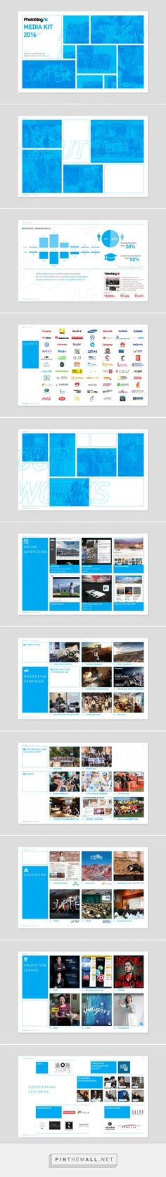 Photoblog.hk Media Kit - Fundamental  |  http://fundamental-studio.com/Photoblog-hk-Media-Kit - created via https://pinthemall.net