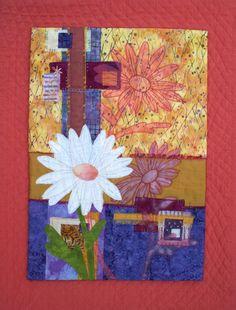Random Acts of Piece: Color + Sheer Fabrics = Spring