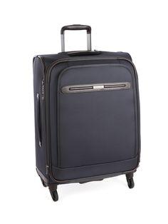 22e25213b637 650mm 4 Wheel Trolley Case - Luggage