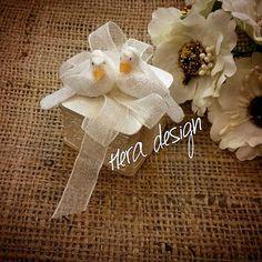 Minik ve sevimli şeker kutularımız... #heradesign #özeltasarım #nikah #düğün #nişan #kına #wedding #nikahşekeri #weddingfavors #nikahhediyelikleri #nişanhediyesi # davetiye #davetiyemodelleri #invitation #card #henna #kınaaksesuarları #kınagecesi #kınatacı #kınakesesi #kuruyemişlik #kınahediyesi #şekerkutusu #favorbox #kuşlukutu #birdbox
