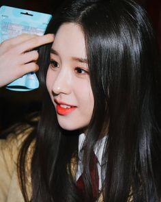I Love Girls, S Girls, Kpop Girls, Boys, South Korean Girls, Korean Girl Groups, Hello My Love, Edit My Photo, Korean Wave