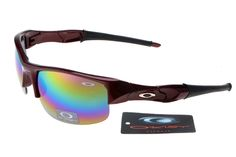 Oakley Deringer Sunglasses Stores HJA2932