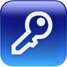 Folder Lock 7.5.5 Crack is Here! [Latest] - http://simplydl.com/folder-lock-7-5-5-crack-is-here-latest/