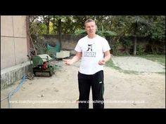 Cricket Fielding Drills: Hand-Eye Coordination - http://crickethq.net/cricket-fielding-drills-hand-eye-coordination/