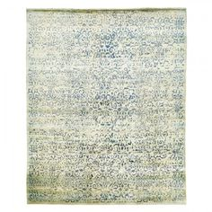 New Carpets, Rugs & Area Rugs at ABC Home