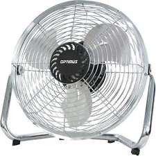 "High-Velocity Fan (18"")"