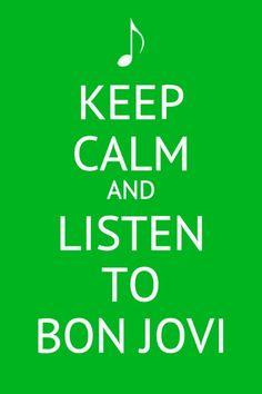 Listen to it
