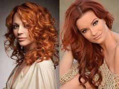 Μακιγιάζ για κόκκινα μαλλιά και ζεστό δέρμα! | Beauty Secrets Μυστικά Ομορφιάς Beauty Secrets, Redheads, Long Hair Styles, Beautiful, Red Heads, Long Hairstyle, Long Hairstyles, Long Hair Cuts, Red Hair