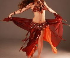belly dance costumes - Pesquisa do Google