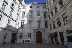 Ingenieurbüro Leiler Multi Story Building, Street View, Boiler, Heating Systems, Air Fresh, Ideas