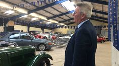 A walk round our classic car auction for Sunday 14th June 2015, bid live at I-bidder.com - http://www.luxurizer.visiblehorizon.org/a-walk-round-our-classic-car-auction-for-sunday-14th-june-2015-bid-live-at-i-bidder-com/ - on LUXURIZER - http://www.luxurizer.visiblehorizon.org