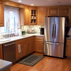 kitchen photos white cabinets built in oven and microwave cabinet in microwave 5520