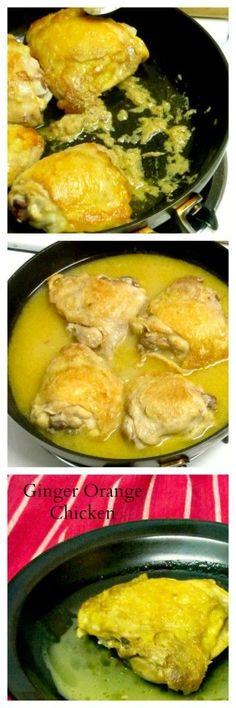 ... - Chicken on Pinterest | Chicken, Chicken Curry and Grilled Chicken