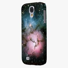 Awesome! This Nebula stars galaxy hipster geek cool nature urban HTC vivid cover is completely customizable and ready to be personalized or purchased as is. It's a perfect gift for you or your friends.