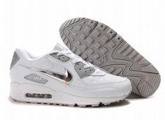 finest selection b147b 1af59 Nike Air Max 90 Homme,air max noir,prix des air max - http