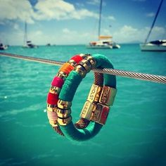 Summer style / summer accessories / summer jewelry / beach jewelry / what to wear in summer / summer jewelry trends / jewelry for beach / jewelry for holiday / Tres Jewelery / statement necklaces / summer statement bracelets/ holiday perfect jewelry/ ideal bracelets for holiday/ Tuluum perfect jewelry/ beach perfect jewellery/