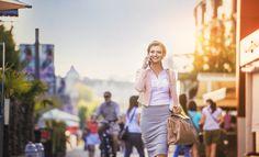 Как создать правильный образ для собеседования #одежда #мода #стиль #советы #собеседование