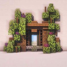 - Minecraft World Villa Minecraft, Casa Medieval Minecraft, Minecraft Garden, Minecraft Farm, Minecraft Structures, Minecraft Cottage, Cute Minecraft Houses, Minecraft Plans, Minecraft House Designs