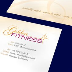 Corporate Design, Fitness, Company Logo, Tech Companies, Internet, Studio, Letterhead, Things To Do, Studios