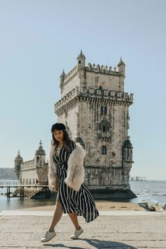 The Ultimate Lisbon Travel Guide Places To Travel, Travel Destinations, Travel Photos, Travel Tips, Portugal Travel Guide, Asia Travel, Travel Plane, Italy Travel, Travel Light