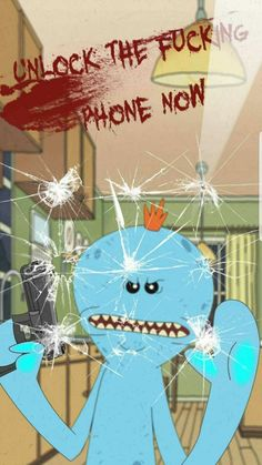 Rick and morty Rick And Morty Quotes, Rick And Morty Poster, Screen Wallpaper, Cool Wallpaper, Cellphone Wallpaper, Iphone Wallpaper, Rick I Morty, Wallpapers Wallpapers, Ricky And Morty