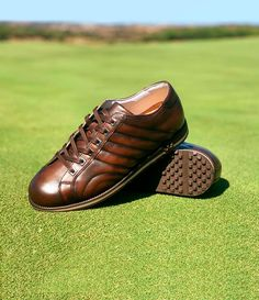 Golf Photography, Golf Practice, Golf Instruction, Golf Exercises, Golf Lessons, Golf Fashion, Taylormade, Golf Carts, Golf Shoes