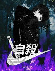 Ideas wall paper sad naruto for 2019 Manga Anime, Me Anime, Anime Land, Naruto Art, Anime Naruto, Naruto Wallpaper, Iphone Wallpaper, Wall Paint Inspiration, Bape Wallpapers