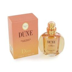 DUNE edt vapo 30 ml ** View the fragrance in details by clicking the VISIT button