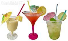 Mocktails.jpg (1600×960)