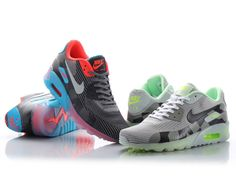 finest selection cbebc 1be93 Nike Air Max 90